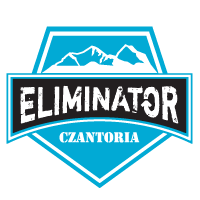 logo_0001_logo-eliminator_v[1]