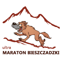 logo_0002_UMB[1]