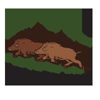 logo_0003_logo-bieg-rzeznika[1]