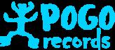Pogo Records Gliwicka Agencja Marketingu Muzycznego